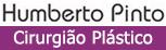 Humberto Pinto – Cirurgião Plástico – Cirurgia Plástica – Vitória ES